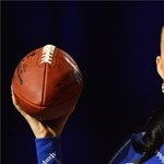 Super Bowl: Katy Perry playbackel is, meg nem is