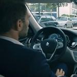 A nagy német autógyártók végre elkezdhetik az önvezető autók tesztelését