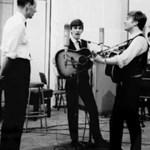 A Beatles-kislemez, amit alig akartak kiadni Amerikában
