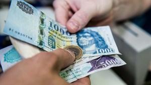 Itt a feketeleves: több mint hétezer forintot kell fizetniük azoknak, akik nem tanulnak tovább