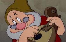 Időmilliomosoknak: itt a Disney+ mindent mutató, 3 órás beharangozó videója