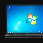 Windows 7 van a számítógépén? Lenne itt egy elég jó hír