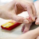 Új kutatás: öt különböző betegség a diabétesz