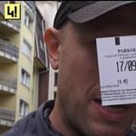 Ferencvárosi parkolómutyi: a 444-nek adtak igazat a bíróságon