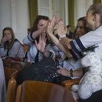 A hét hírei: folytatódik az érettségi, így szabhatják át a felsőoktatást