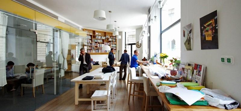 Digitális nomádok – jobb azokkal dolgozni, akik nem is a munkatársaink?