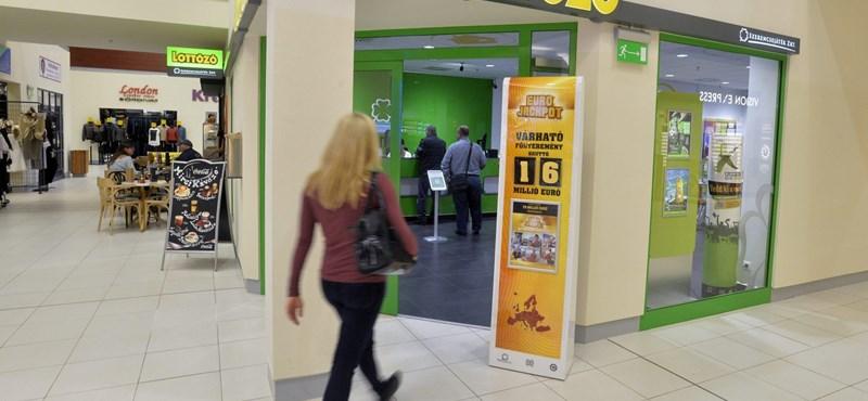 Duplájára bővíti diákoknak szóló játékfüggőség elleni kampányát a Szerencsejáték Zrt., de még így sem túl acélos