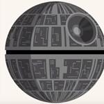 Videó: Így néz ki a Star Wars összes járműve