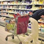 Újabb botrány: drágábban adhatják a rosszabb árukat a régióban