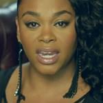 Zene kávéhoz: Jill Scott feat. Paul Wall - So Gone (videó)
