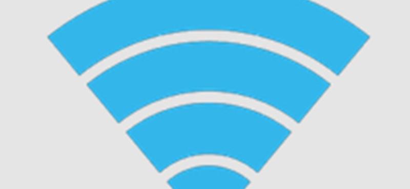 Így tudhatja meg, lopják-e a wifijét