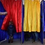 A járvány és a turáni átok sújtotta önkormányzati választás előtt áll Románia