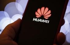 Már ősszel jöhet a Huawei operációs rendszere, ami leváltja az Androidot
