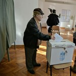 Csaknem minden második ember már szavazott Hódmezővásárhelyen