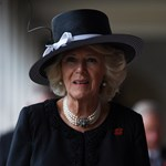 Újabb királyi terhességet jelentett be az egyik brit lap – véletlenül