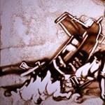 Elképesztő Uncharted 2 homokképek [videó]