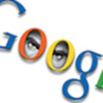 Tíz mód, ahogy a Google adatokat gyűjt rólunk
