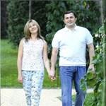 Ismét elutasították a Sepeljev-házaspár menedékkérelmét