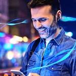 Új jelzés kerül a telefonokra, fülhallgatókra – érdemes lesz odafigyelni rá