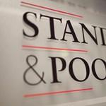 Lerontotta Magyarország kilátását az S&P