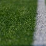 Három mérkőzés alatt 45 gólt kapott egy Megye I-es focicsapat