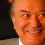 Orbán kártyázásban, éneklésben egyaránt bővelkedő éveket kívánt Korda Györgynek