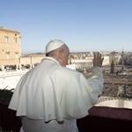 Elhalasztják a budapesti Nemzetközi Eucharisztikus Kongresszust