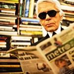 Íme, a Karl Lagerfeld stílusverseny magyar győztesei!