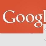 Bemondta a Google, mikor törli végleg a Google+ szolgáltatását