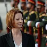 Palotaforradalom Ausztráliában: megbuktatták a miniszterelnököt