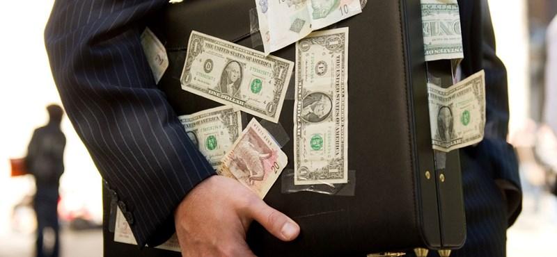Akar saját bankárt venni? Van benne ráció - de buktató is