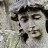 Az én hetem: Karafiáth Orsolya a gyerekkori csínytevésekről és a halálról