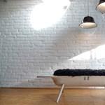 Újraértelmezett cigány bútorok - magyar siker Londonban