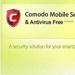 Így tudhatja teljes biztonságban androidos telefonját