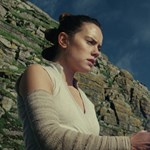 Még három Star Wars-filmet készít a Disney