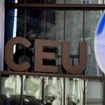 Az amerikai nagykövet szerint a CEU még évekig itt marad