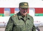 Horn, Gyurcsány, Szijjártó, Lukasenko – ami összeköt