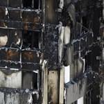 Drámaian megnőhet a londoni tűzvész halálos áldozatainak száma