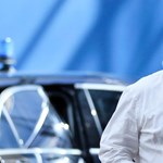 Egy bolgár író szerint Orbán Viktor Európa jövőlátója