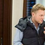 Magyar Idők: Tiborcz cége azt csinálta, amit Simicska mondott