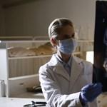 Tudósok, akik rejtélyes ügyekben kutakodtak – aztán rejtélyes körülmények között meghaltak