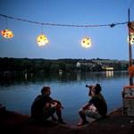 Kitörni a Balatonszárszó-Tusnádfürdő-tengelyből: Bánkitó Fesztivál