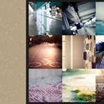 Új iPadje van? Íme 9 lenyűgöző háttérkép, Retina Display felbontásban!