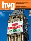 HVG 2015/20 hetilap