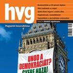 Hazacsábíthatók-e a magyarok?