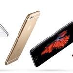 A Telekom máris lecsapott az új iPhone-okra