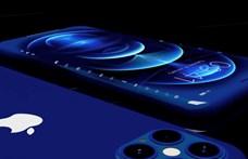 Több Apple-rajongó már most frászt kap az iPhone 13 nevétől