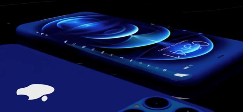 Un famoso analista de Apple dijo que habrá un gran impacto en el iPhone 13