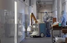 Európa több országában már enyhül a koronavírus terjedése, de sokan nem veszik komolyan a korlátozásokat