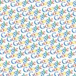 Óriási öngól: máris visszakönyörgik a Google bezárásra ítélt szolgáltatását